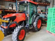 Kubota M8540 Narrow Ciągniki do winnic