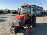 Kubota M8540N Vineyard tractor