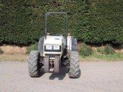 Lamborghini 880 F tractor pt. viticultură