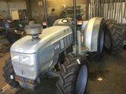 Lamborghini RF 75 Трактор для виноградарства