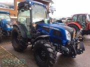 Landini Rex 120 Traktor - vinohradnícky