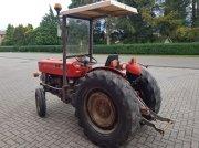 Weinbautraktor типа Massey Ferguson 145V, Gebrauchtmaschine в Weiteveen