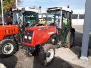 Massey Ferguson 3350GE Трактор для виноградарства