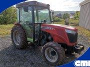 Massey Ferguson 3625 Трактор для виноградарства