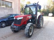 Massey Ferguson 3635F4 Ciągniki do winnic