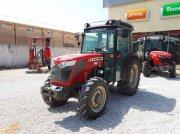 Massey Ferguson 3640F4 tractor pt. viticultură