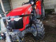 Massey Ferguson 3640S XTRA szőlőművelő traktor