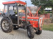 Massey Ferguson 374 V smalspoor 4WD Ciągniki do winnic