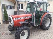 Massey Ferguson 374 V Трактор для виноградарства