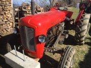 Massey Ferguson MF 35 Трактор для виноградарства