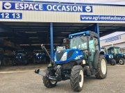 New Holland T 4 90 F Vinogradarski traktor