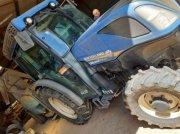 Weinbautraktor типа New Holland T4-90N, Gebrauchtmaschine в Carcassonne