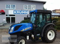 New Holland T4.90V Ciągniki do winnic