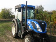 New Holland T4.90V Weinbautraktor