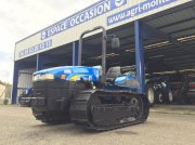 New Holland TK 90MA Tracteur pour viticulture