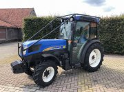 New Holland TN75va   BJ 2012 Vinogradarski traktor