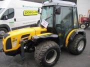 Pasquali 8.90 RS Rev. Трактор для виноградарства