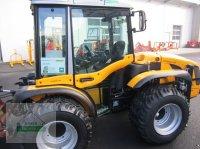 Pasquali Orion K105 Dualsteer Tier 3B Трактор для виноградарства