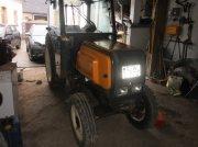 Renault 55.12 V Трактор для виноградарства