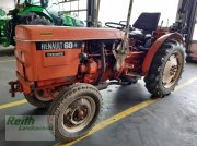 Renault R 60 Трактор для виноградарства