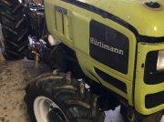 Same Deutz Fahr Hürlimann XN 707 Трактор для виноградарства