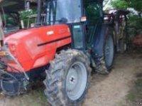 Same DORADO S 100 Vineyard tractor