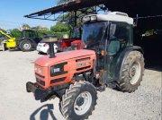 Same GOLDEN 75 Трактор для виноградарства
