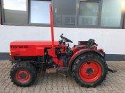 Sauerburger SAUERBURGER FXS 422 AS Dexheimer Krieger Allrad Schlepper Traktor Weinbautraktor