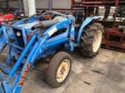 Sonstige Iseki met voorlader Tl2301 szőlőművelő traktor