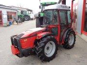Valpadana 6560 tractor pentru viticultură