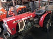 Yanmar Ym1300 tractor pentru viticultură