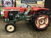 Weinbautraktor des Typs Yanmar Ym1900, Gebrauchtmaschine in Soest
