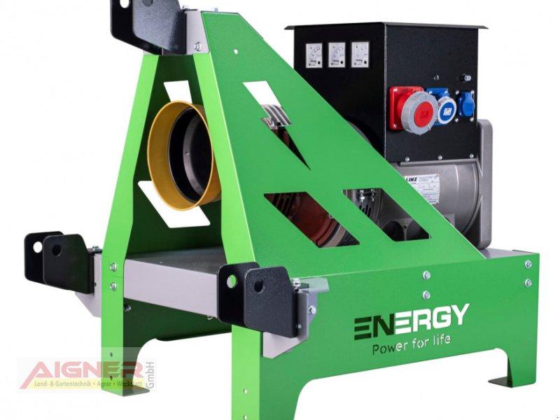 Werkstattaustattung типа ENERGY EY 15, Neumaschine в Hart-Purgstall (Фотография 1)