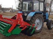 Wiesenegge typu Agro-Masz AT30, Gebrauchtmaschine v Луцьк