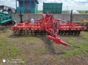 Wiesenegge типа Amazone Catros 5002-2TS, Gebrauchtmaschine в Дніпро