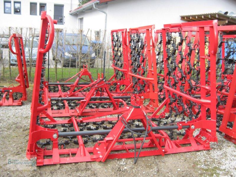 Wiesenegge des Typs Berghammer 5m, 6m, 8m, Neumaschine in Söchtenau (Bild 1)