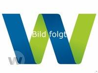 BMB WIESENEGGE 6,00 Wiesenegge