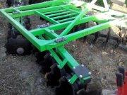 Wiesenegge des Typs BOMET 3,15, Gebrauchtmaschine in Глеваха