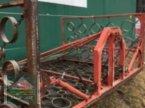 Wiesenegge des Typs Eigenbau 6m in Murau