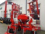 Wiesenegge des Typs Einböck Pneumaticstar Pro 600 MD, Neumaschine in Westerhorn