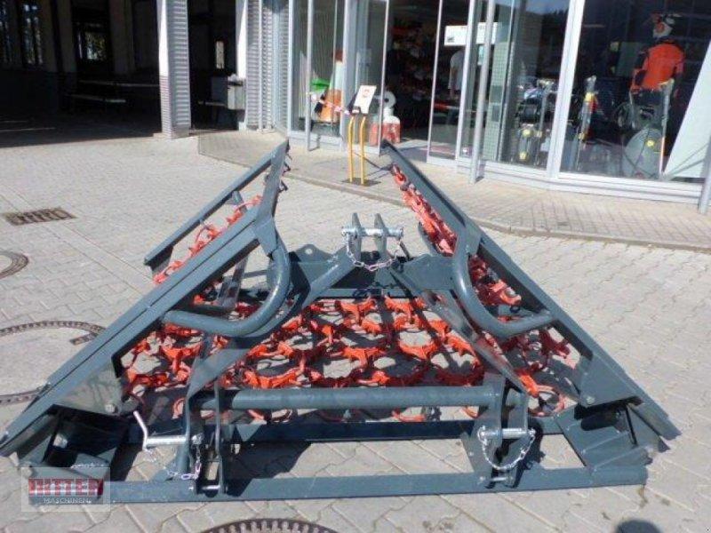 Wiesenegge типа Fricke Perfekt 400, Neumaschine в Zell a. H. (Фотография 3)