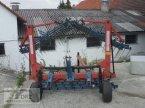 Wiesenegge des Typs Hatzenbichler Grünlandstriegel in Lauingen