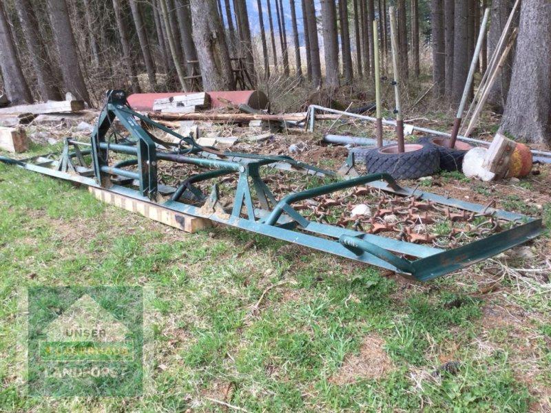 Wiesenegge typu Impos 6m hydr., Gebrauchtmaschine v Knittelfeld (Obrázok 1)