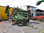 Wiesenegge des Typs John Deere 230 in Одеса