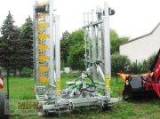 Wiesenegge des Typs Joskin Sonstiges, Neumaschine in Dummerstorf OT Petschow
