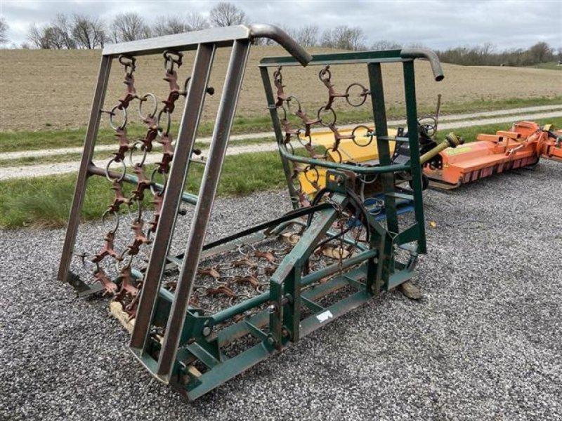 Wiesenegge des Typs Kellfri Ängsharv, Gebrauchtmaschine in Blentarp (Bild 2)