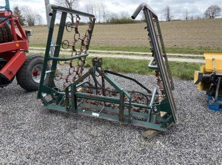 Wiesenegge des Typs Kellfri Ängsharv, Gebrauchtmaschine in Blentarp (Bild 1)