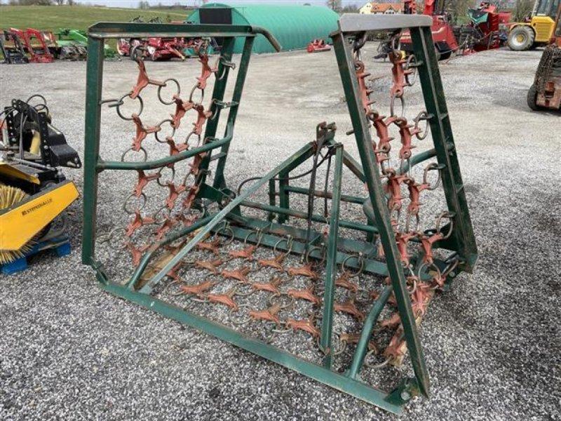 Wiesenegge des Typs Kellfri Ängsharv, Gebrauchtmaschine in Blentarp (Bild 3)