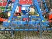 Wiesenegge типа Köckerling GRASMASTER 600, Gebrauchtmaschine в Aurich-Sandhorst
