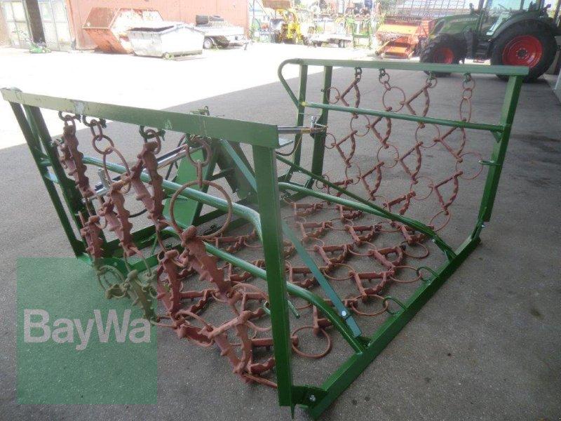 Wiesenegge des Typs Mandam 4,0, Neumaschine in Peiting (Bild 3)